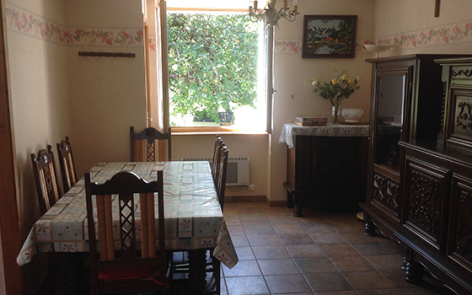 3-salon-montagnez-arrensmarsous-HautesPyrenees.jpg