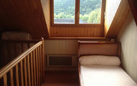 5-couchage-montagnez-arrensmarsous-HautesPyrenees.jpg