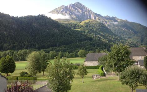 8-vue-montagnez-arrensmarsous-HautesPyrenees.jpg