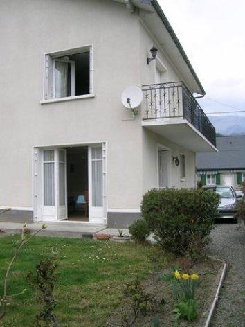 0-facade-bengochea-argelesgazost-HautesPyrenees.jpg.JPG