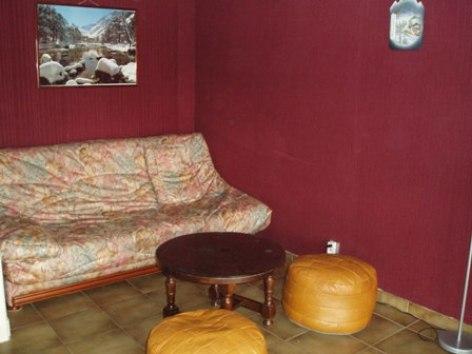 1-salon-aumonier-argelesgazost-HautesPyrenees.jpg