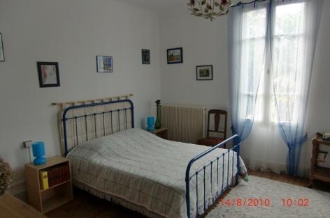 3-Chambre-16.jpg