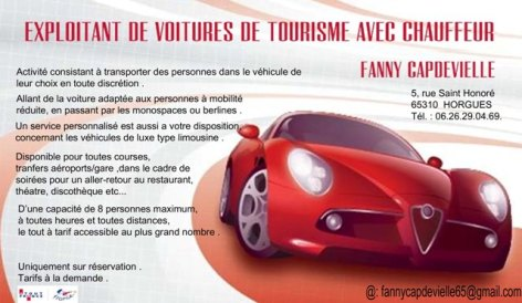 6-Affiche-Fanny-Capdevielle-BD.jpg