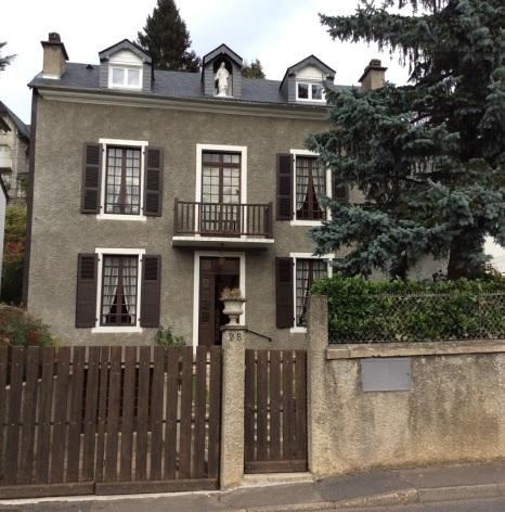 0-LOURDES-Location-Bouillon-Saez.jpg