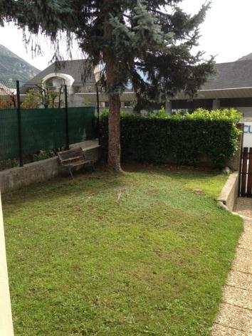 15-LOURDES-Location2-Bouillon-Saez.jpg