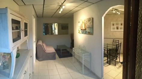 3-Lourdes-Larre-Larrouy-location-sejour.JPG