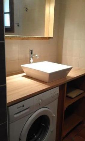 2-SABATUT-Rene---6p-le-Castillon---salle-d-eau--1--2.jpg