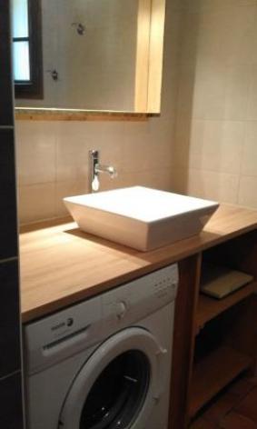 6-SABATUT-Rene---6p-le-Castillon---salle-d-eau--1-.jpg