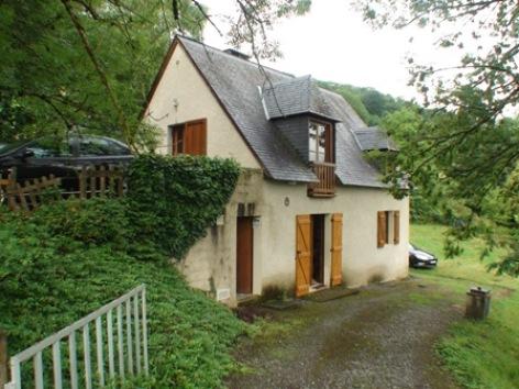 0-vue-maison-tesson-saintsavin-HautesPyrenees.jpg