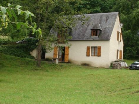 1-vue2-maison-tesson-saintsavin-HautesPyrenees.JPG