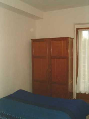 1-Chambre---Rangement.JPG