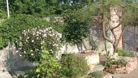 3-Puits---Jardin.JPG