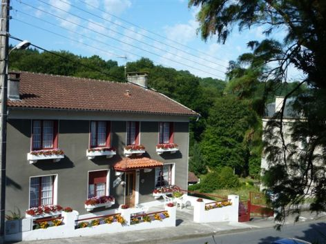 3-Bearn-Bigorre-facade.jpg