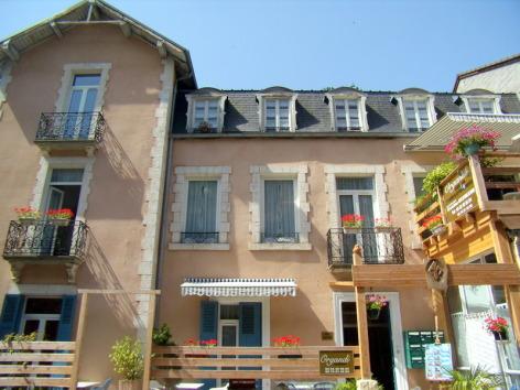 0-Villa-organdi-2011.jpg
