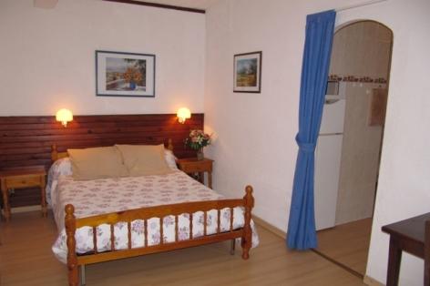 2-1-chalet-basque-1-chambre.jpg