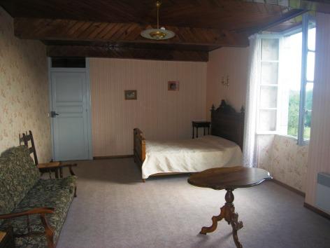 5-HPG99-Chambre2.jpg