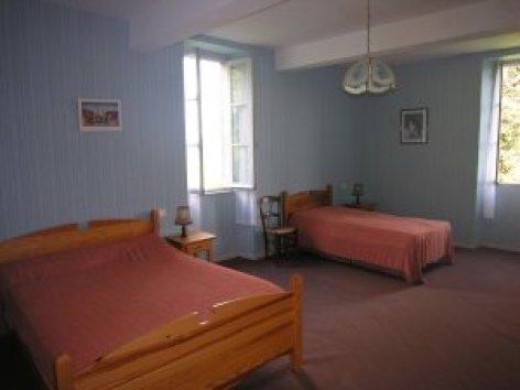 7-HPG99-Chambre4.jpg