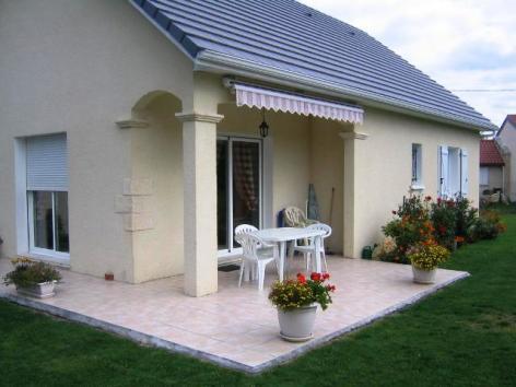 0-maison-bousquet--Terrasse--1-.jpg
