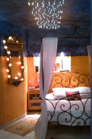 1-chateau-barbe-chambre-orientale.jpg