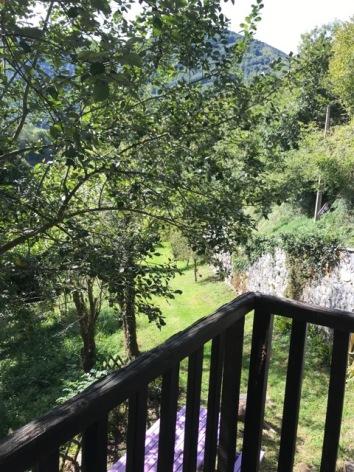 2-Petit-Blue-balkon-uitzicht.jpeg