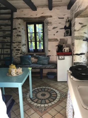 4-Petit-Blue-keuken-overzicht.jpeg