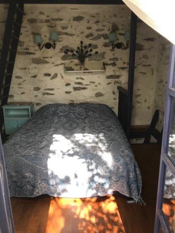 7-Petit-Blue-slaapkamer.jpeg