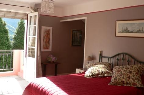 2-toit-rouge---chambre-2.jpg