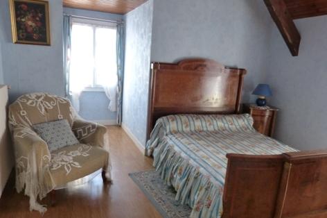 1-Daram---chambre-2.jpg