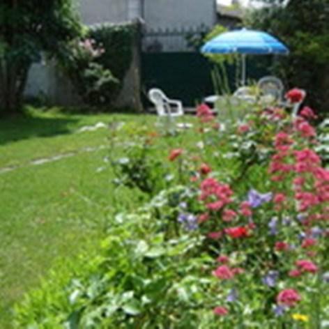 2-le-jardin-2.jpg