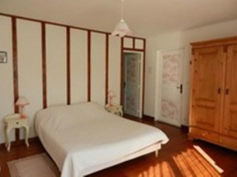 6-chambre-rose-4.jpg