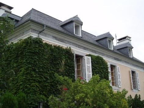 0-facade2-chambred-hotemaisonbellocq-ayzacost-HautesPyrenees.jpg
