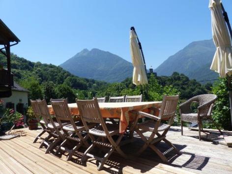 0-lasvignes-terrasse-beaucens-HautesPyrenees.jpg