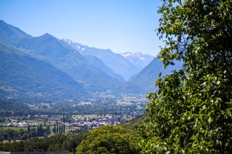 10-vue1-leberierot-ouzous-HautesPyrenees.jpg