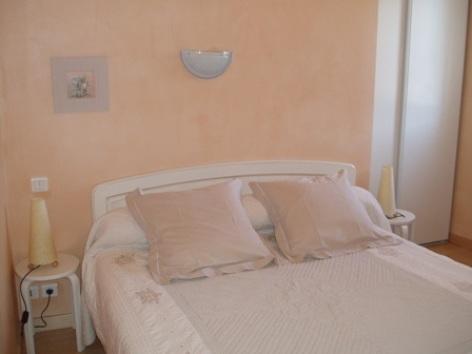 3-chambre2-chambred-hoteleberierot-ouzous-HautesPyrenees.jpg