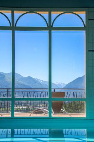 6-piscine1-leberierot-ouzous-HautesPyrenees.jpg