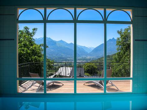 6-piscine2-leberierot-ouzous-HautesPyrenees.jpg