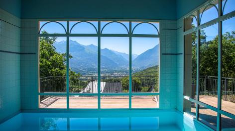 9-piscine4-leberierot-ouzous-HautesPyrenees.jpg