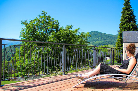 9-terrasse1-leberierot-ouzous-HautesPyrenees.jpg