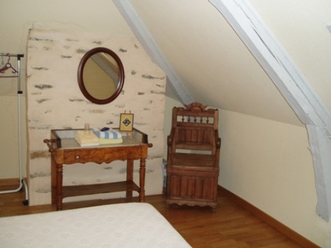 4-chambre3-chambred-hotemaisonmayou-ouzous-HautesPyrenees.jpg