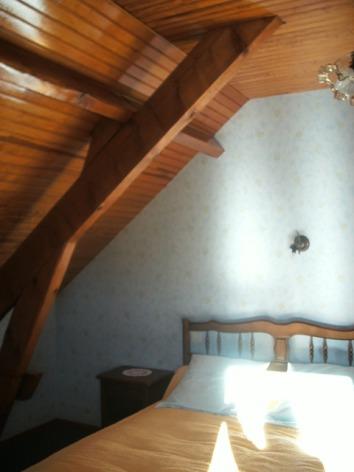0-chambre2-lacaze-argelesgazost-HautesPyrenees.jpg
