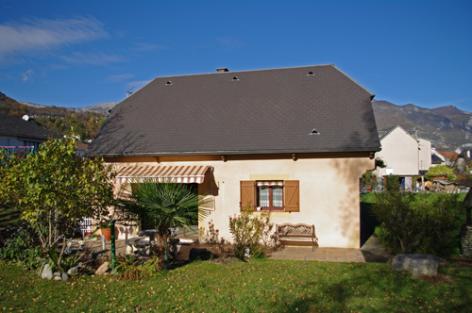 0-facade1-blanc-argelesgazost-HautesPyrenees.jpg