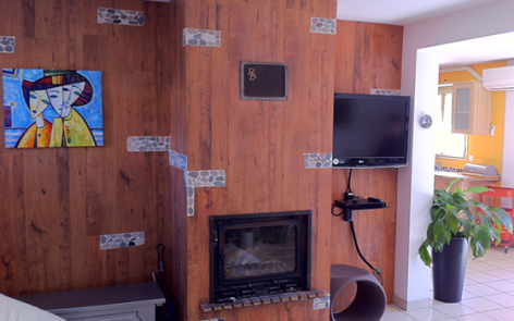 4-cheminee-blanc-argelesgazost-HautesPyrenees.jpg