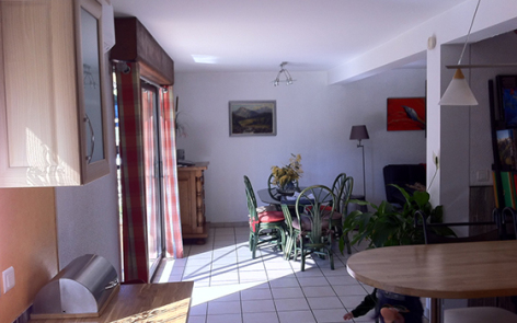 7-salon2-blanc-argelesgazost-HautesPyrenees.jpg