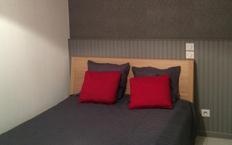3-chambre2-mengelle-argelesgazost-Hautes-Pyrenees.jpg