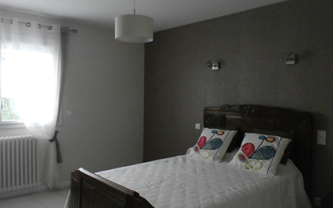 4-chambre-mengelle-argelesgazost-HautesPyrenees-2.jpg