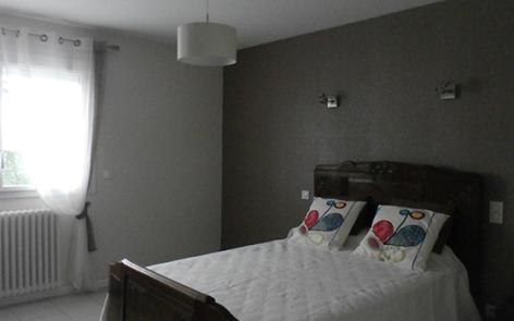 6-chambre-mengelle-argelesgazost-HautesPyrenees-2.jpg