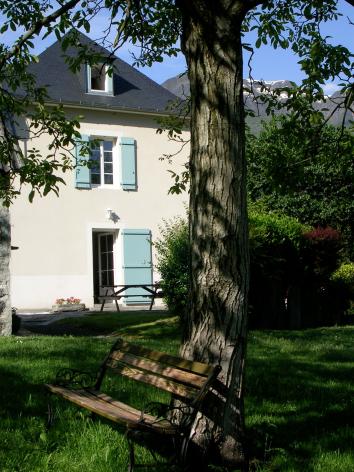 0-exterieur-garcie-villelongue-HautesPyrenees.jpg