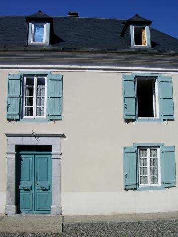 1-facade-garcie-villelongue-HautesPyrenees.jpg