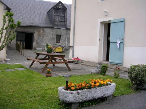 4-jardin2-garcie-villelongue-HautesPyrenees.jpg