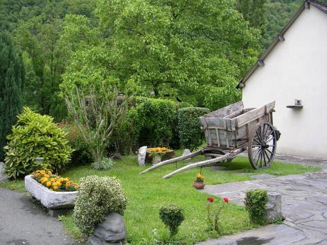 5-jardin-garcie-villelongue-HautesPyrenees.jpg